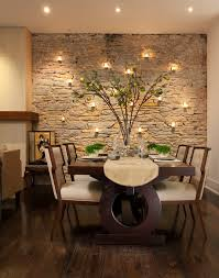 Contemporary Wall Sconces Lovely How To Hang Wall Sconces For Candles Decorating Ideas