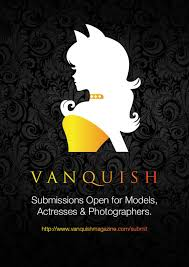 vanquish magazine submissions vanquish magazine