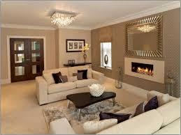 painting walls different colors living room slucasdesigns com