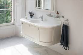 Bathroom Vanity Unit Worktops by Burlington 600mm Double Door Bathroom Base Unit U2013 Sand H U0026v
