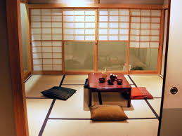 Japanese Small Home Design - nice simple design of the japanese small home design drawings that
