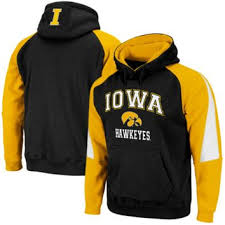 iowa hawkeye sweater best gold iowa hawkeye sweatshirt products on wanelo