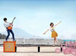 download mp3 free new song kpop 2017 star kang minhyuk heartstrings ost mp3 download link youtube