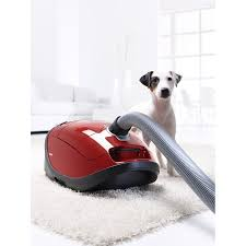 Miele Vacuum by Buy Miele Complete C3 Cat U0026 Dog Powerline Vacuum Cleaner With