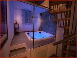 chambre hote avec privé fresh chambre chambre d hotel
