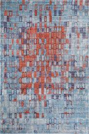 Aqua Silk Rugs 39 Best Vartian Images On Pinterest Carpets Handmade Rugs And