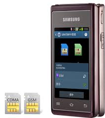 samsung hennessy android flip phone heads back to the - Android Flip Phone Usa