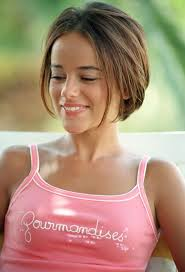 33 best short hairstyles images on pinterest hairstyles hair