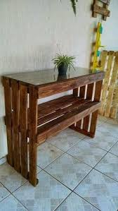 Wood Pallet Recycling Ideas Wood Pallet Ideas by Recycling Ideas With Old Shipping Wooden Pallets Recycling