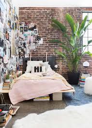 my dream dorm room emily henderson