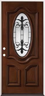 Exterior Doors Discount Discount Mahogany Wood Doors Houston Cheap Doors Entry Door