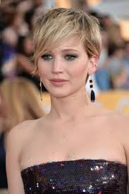 swept back hairstyles for women 86 best short haircuts images on pinterest hairstyles short