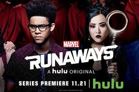 hulu movies and tv shows 2017 comingsoon net