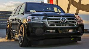 land cruiser 2017 2000hp toyota land cruiser 2017 world u0027s fastest suv 230mph