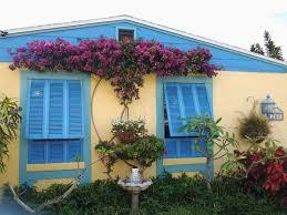 23 most affordable snowbird destinations in florida tripping com