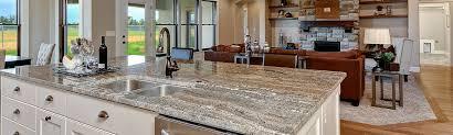 Build Custom Home Online Top 5 Boise Custom Home Builder Highland Homes Llc