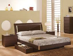 Asian Inspired Home Furniture And Deco Design Trends Blog - My home furniture