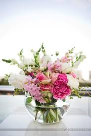 Cheap Clear Vases For Centerpieces top 25 best round vase ideas on pinterest glass flower vases