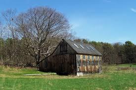 ideas pole barn kits pennsylvania pole barn builder pioneer