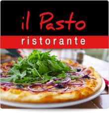 site de cuisine italienne il pasto restaurant de cuisine italienne site officiel du crt de