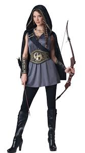 Female Halloween Costumes 12 Costumes Images Halloween Ideas Costumes
