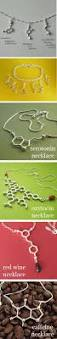 best 25 what are organic molecules ideas on pinterest chemist