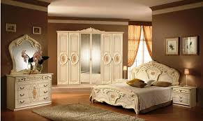 White Italian Bedroom Furniture Best Italian Bedroom Furniture Sets Nowadays