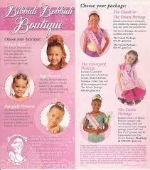 Disney Princess Hairstyles 37 Best Girls Salon Package Ideas Images On Pinterest Disney