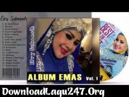 download mp3 album elvy sukaesih free video music elvy sukaesih full album lagu dangdut lawas