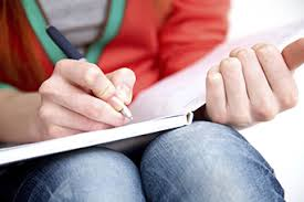 Get It Write    Christian College Guide Christian College Guide