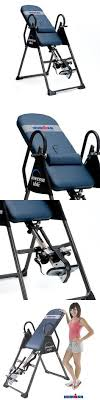 ironman gravity 4000 inversion table inversion tables 112954 ironman gravity 4000 back exercise therapy
