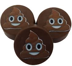 chocolate emoji emoji chocolate covered oreos chocolate chocolate all