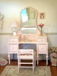 Cheap Vanity For Bathroom Vanities Makeup Vanities For Bedrooms Kraftmaid Vanities At
