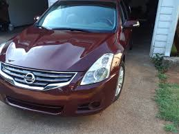 nissan coupe 2010 2012 nissan altima coupe overview cargurus