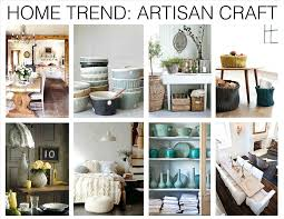 outdated decorating trends 2017 spring home decor trends arch dsgn