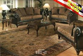 Living Room Furniture Made Usa Made In Usa Furniture Companies Srjccs Club