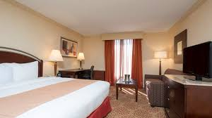 Grand Rapids Mi Airport Doubletree Hotel In Grand Rapids Michigan