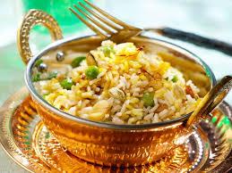 cuisine hindou cuisine indienne 20 recettes pour se lancer femme actuelle