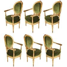 Affordable Armchairs 1720 Best Furniture Images On Pinterest 19th Century Antique