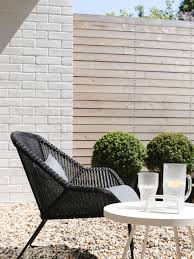 Danish Chair Design by Danish Outdoor Furniture From Cane Line U2014 Design Hunter