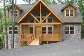 table rock lake vacation rentals lodge lodges table rock lake vacation homes for r on table rock lake