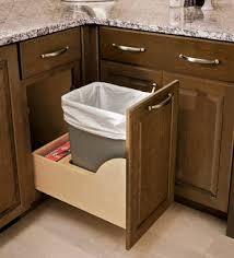 Kitchen Cabinets Storage Solutions Kraftmaid Kitchen Innovations And Storage Solutions