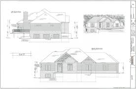 hartford wi homes for sale u0026 real estate listings u003eadvance mls search