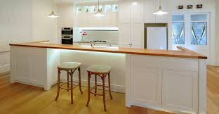 Timber Kitchen Designs Neo Design Kitchen Design Bathrooms Joinery Auckland