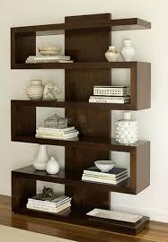 bookshelf designs for home 20 creative bookshelves modern and furniture wondrous bookshelf designs for home furniture cool pertaining to bookshelves designs for home