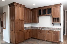 Home Design Center And Flooring Home