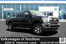 used 2011 ford f 250 super duty for sale pricing u0026 features