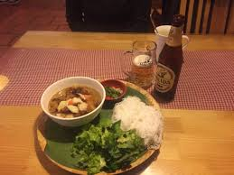 cuisine viet photo1 jpg picture of cuisine viet restaurant hanoi tripadvisor