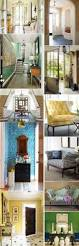 66 best celebrity homes images on pinterest homes celebrity and