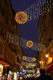 232 best christmas france images on pinterest french christmas